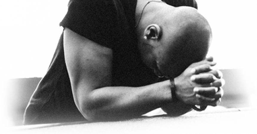 Snaga molitve može svim zabludjelima pomoći da pronađu put do spasenja!