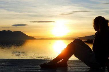 Bog nas gleda i čeka iz najdubljeg dijela nas samih