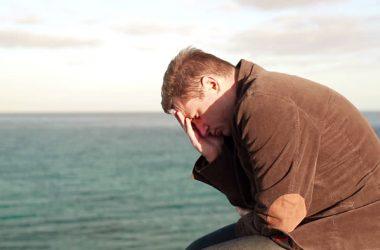 Kako se boriti sa srdžbom da se ne pretvori u nesnosnu i opterećujuću mržnju?