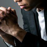 Ako si težak sebi, nisi težak Isusu!