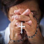 Ključ svetosti