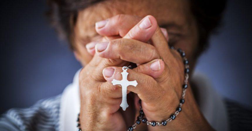 Nemojmo se bojati svjedočiti svoju vjeru!