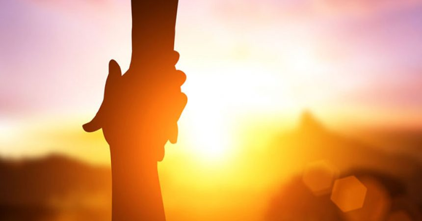 Da bismo dočekali Krista nema prevelikoga praznog govora, Krist je jasan: Vrši volju Oca mojega!