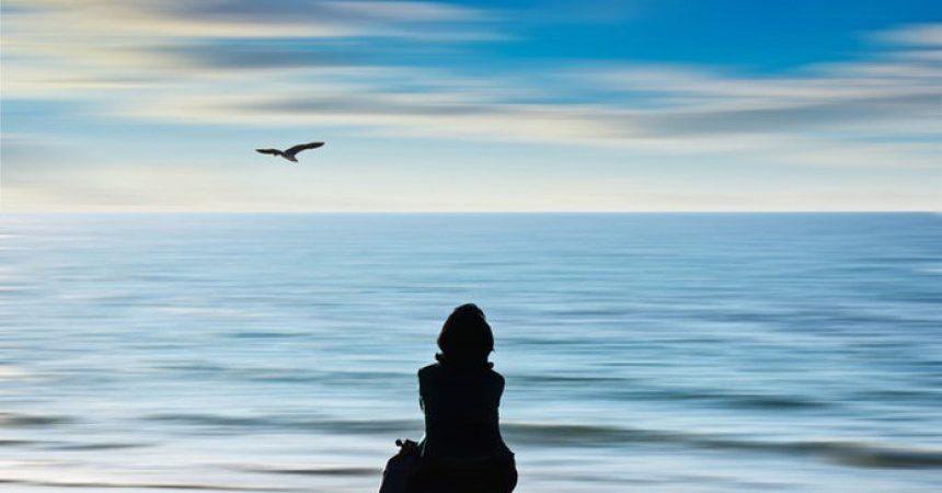 Kada dođe onaj osjećaj manje vrijednosti samo se sjeti koliko si važan u Božjim očima!