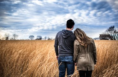 Onaj tko te voli neće te pokušavati mijenjati i prilagođavati sebi!