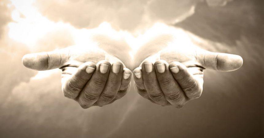 Naša vjera je nešto toliko dragocjeno, da nema dragocjenije stvarnosti!