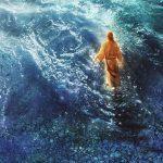 Pozovi Isusa da stiša oluje u tvom životu!