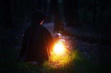 Traži se više onih koji će upaliti svijeću, a manje onih koji će proklinjati mrak!
