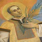 Sveti Lovro: Evo blaga Crkve!