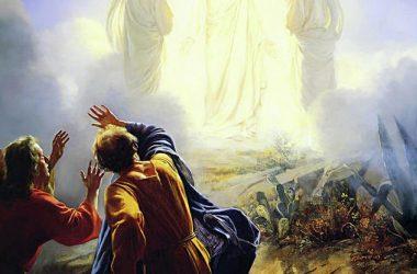 U blagdanu Preobraženja zrcali se koliko je odgovorno i sveto biti kršćanin!