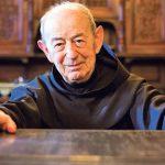 Bonaventura Duda: Svaki čovjek ima tri križa