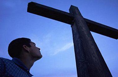 Tko nas može bolje razumijeti nego onaj koji nas je poslao na ovu zemlju da ga životom proslavimo!