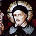 Molitva sv. Vinka Paulskog: Gospodine, učini me dobrim prijateljem svih!