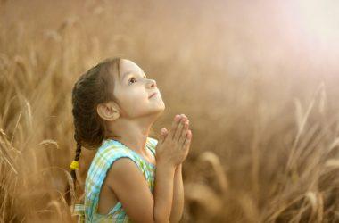 Samo ljudi uronjeni u Boga mijenjaju ovaj svijet!