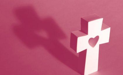 Isusov pristup svakom čovjeku je ljubav