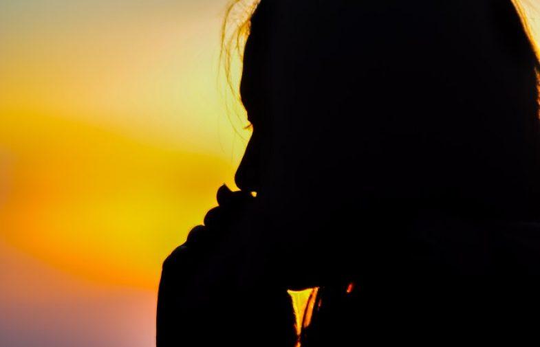 Otvorimo svoja srca Bogu, a ne ovim prolaznim i propadljivim stvarima!