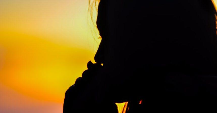 Kad napustimo grijeh i započnemo živjeti u milosti počinju se događati prave i dobre stvari!