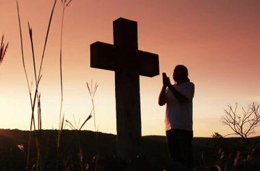 Kraljevstvo Božje se ne nudi na sniženju, već traži žrtvu!
