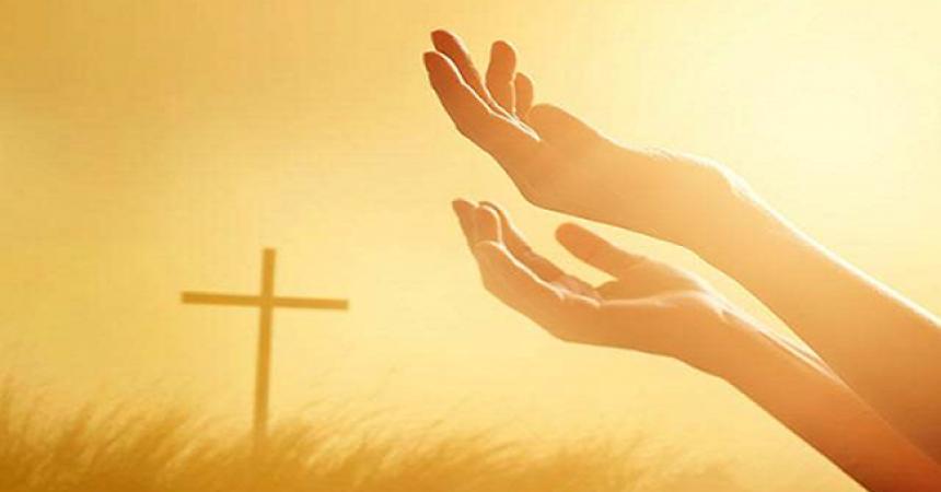 Bog je tu kada pobjeđujemo i kada gubimo!