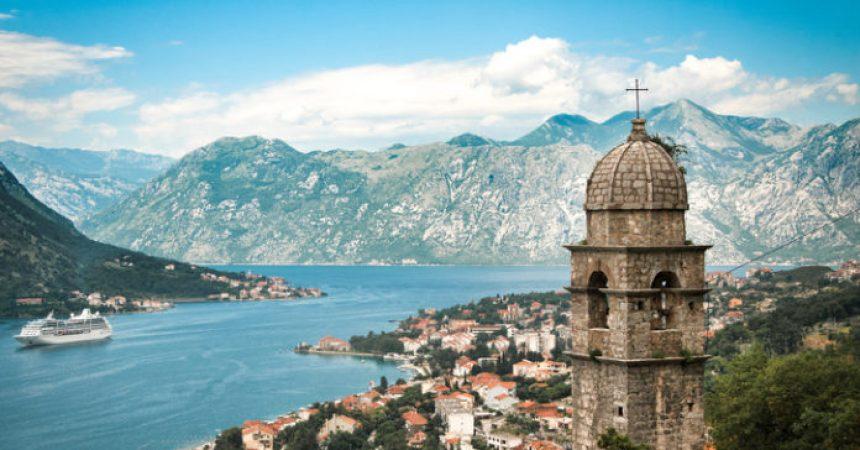 Uskoro premijera filma o Boki kotorskoj – U zaljevu svetaca