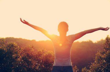 Sjeti se da je svaki novi dan prilika koju ti Bog daje!