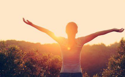 """Psihofizičko zdravlje i sreća ovisi o skladu """"nutarnjeg i vanjskog tijela"""" – svijesti, savjesti i tijela"""