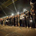 """U Splitu održan veliki humanitarni koncert duhovne glazbe """"Najmanjima od najmanjih"""""""