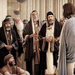 Iza religioznosti dosta se toga skriva i prikriva što nema veze s vjerom