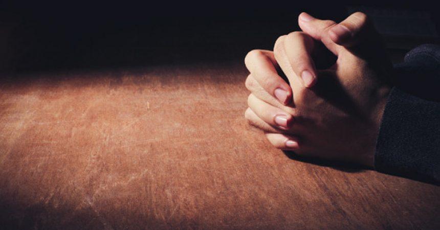 Mir je izraz najveće snage, mir koji samo Bog može dati!