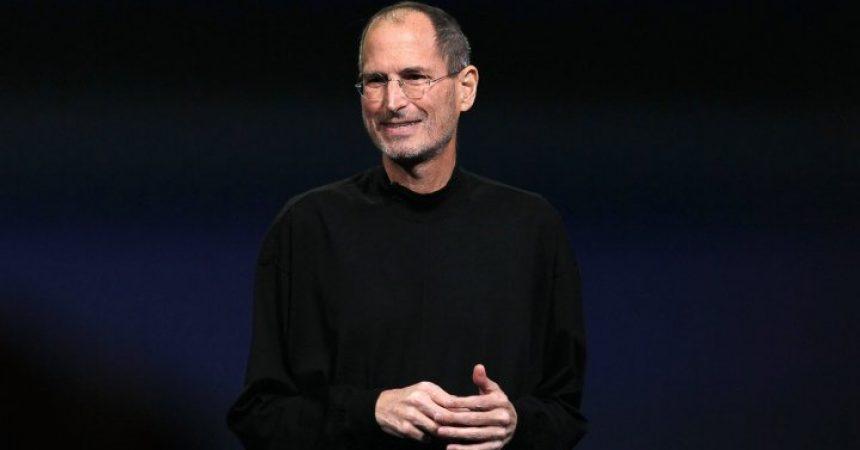 Steve Jobs: Moje posljednje riječi