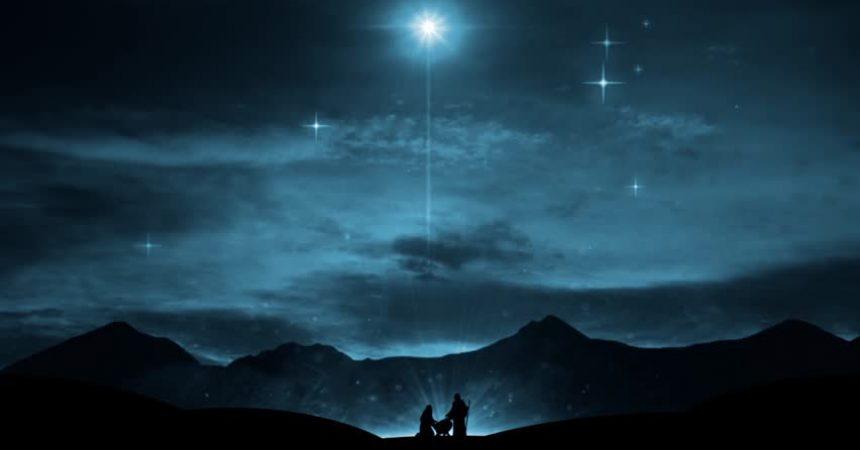 Ne dopustimo da prođe još jedan Božić a da ostanemo prazni Boga!