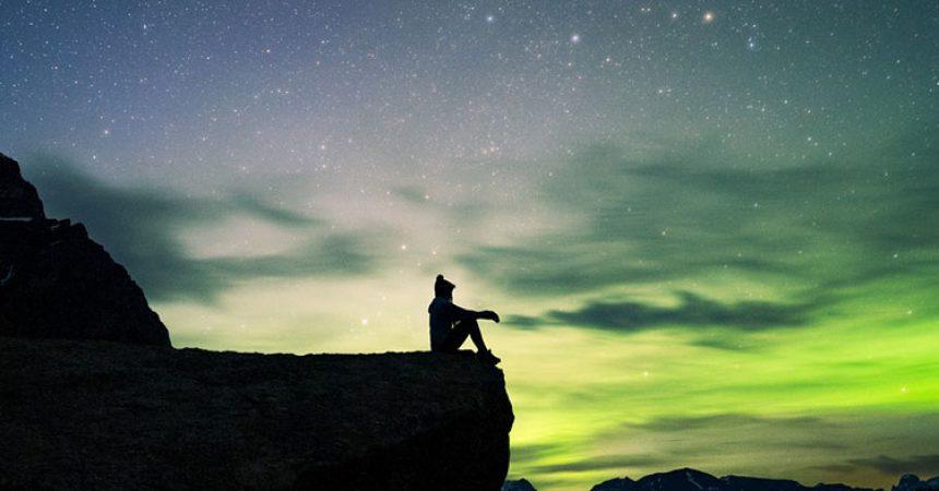 Tvoja savjest je tvoja budućnost, a ne tvoj ugled u tuđim očima!