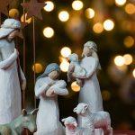 Ove bih darove želio darovati sebi za Božić i da drugi to mogu darovati sebi isto!