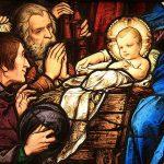 Bog želi biti dio tvoje svakodnevnice, On to na Božić i postaje!