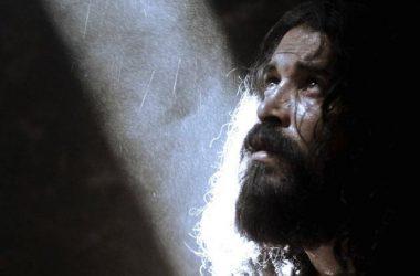 Ivan Krstitelj nas poziva na novo krštenje u Duhu