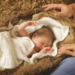 Betlehemsko dijete nas je podiglo iz provalije života na zemlji!