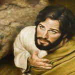 Blizina Boga koji dolazi u naše životne stvarnosti donosi preokrete u životu!