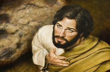 Što Isus kaže o sebi?