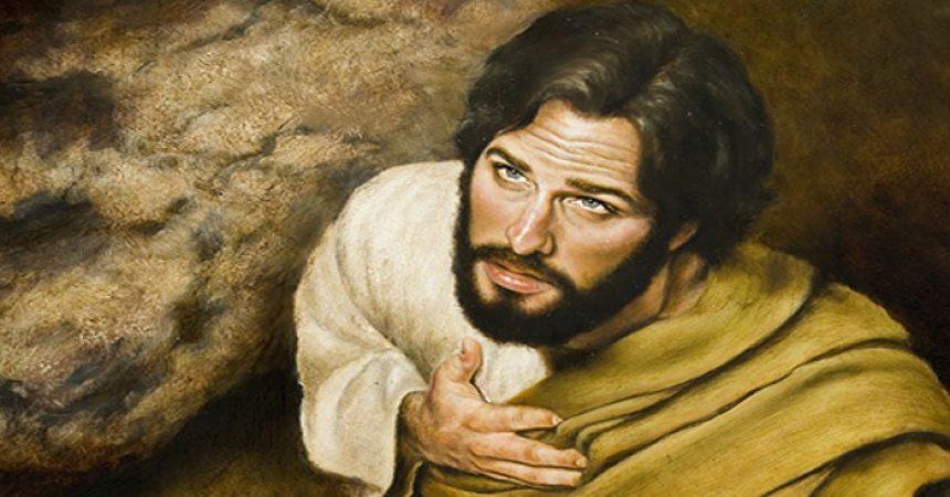 Bez intimne blizine Boga u srcu čovjek se raspada!