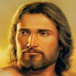 Vjernik nije pozvan šutjeti jer ni Isus nikad nije šutio već vjerno svjedočio i govorio o Božjim stavovima!