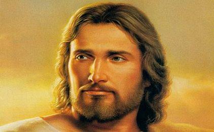 Isus je taj kojeg tražite kada sanjate o sreći!