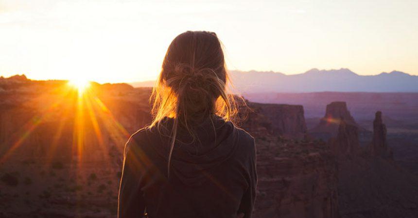 5 navika koje će preobraziti vašu budućnost!