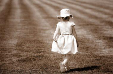Kraljevstvo Božje dolazi u malenim koracima ljubavi!