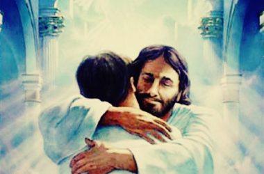 Isus je liječnik koji želi naše zdravlje kako bismo bili na službu drugima!