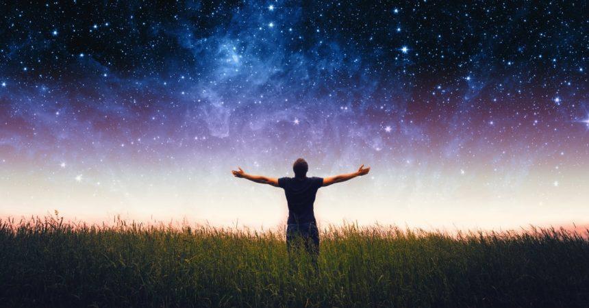 Kad nam se čini da smo slabi i nemoćni, tad dolazi Božja jakost!