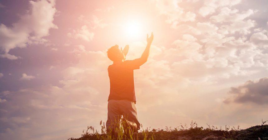 U našem srcu puno je ostalo starih stvari, pomozi nam Gospodine prvo mijenjati naše srce!
