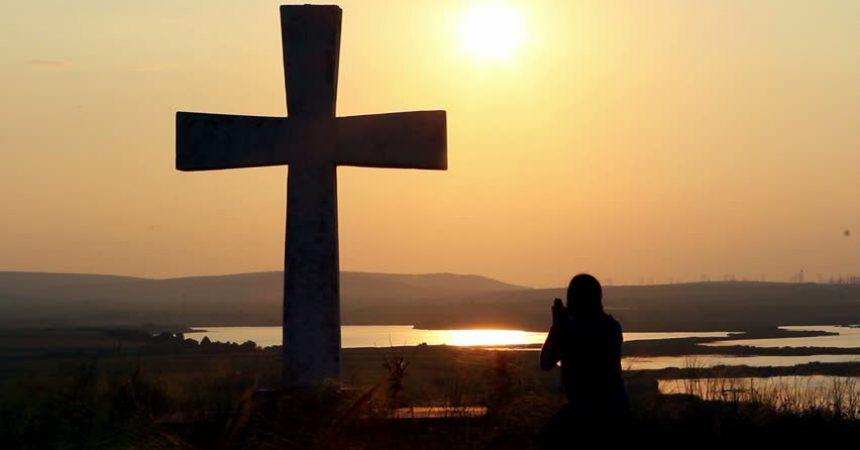 Kršćanin je onaj koji se sjeća