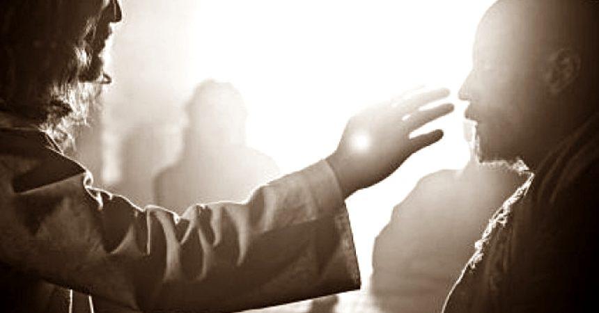 Vjera i molitva – lijek za sve čovjekove probleme!