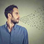 Jesu li naše riječi postale bodlje kojima ranjavamo druge?