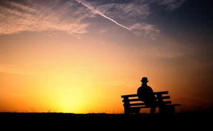 Vjernik je sve vrijeme spreman za konačni susret s Bogom!